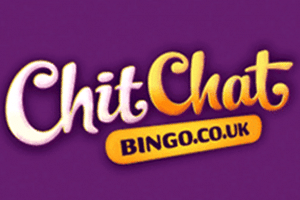chit chat bingo