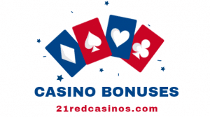 Casino Bonus Codes Rewards